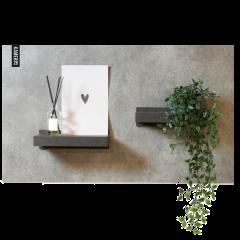 magneetbord_beton_grijs