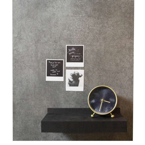 magneetbord_beton_grijs_2