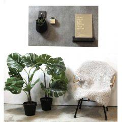 magneetbord_beton_grijs_5