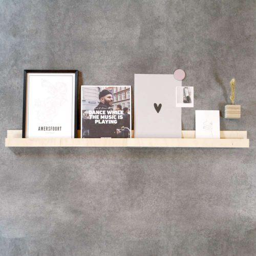 magneetbord_dessin_beton_grijs_1