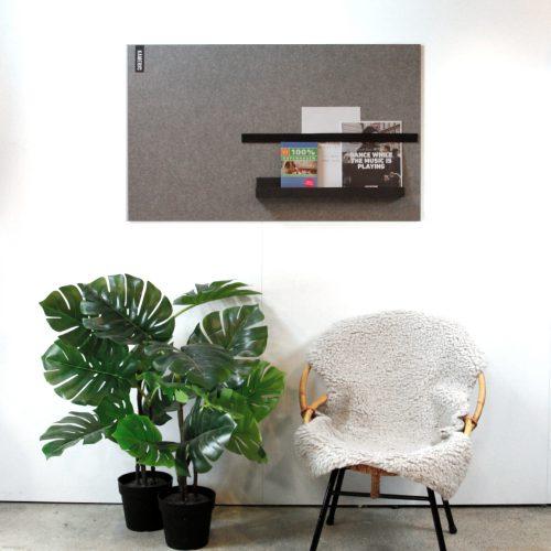 magneetbord_dessin_vilt_1