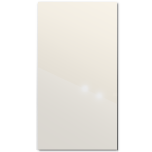 magneetbord_glossy_RAL9010