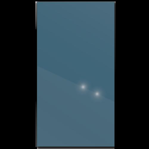 magneetbord_glossy_whiteboard_denim