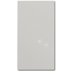 magneetbord_glossy_whiteboard_groengrijs