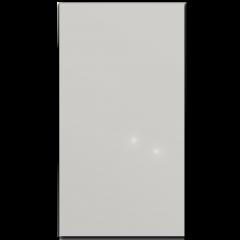 magneetbord_glossy_groengrijs