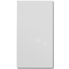 magneetbord_glossy_whiteboard_lichgrijs
