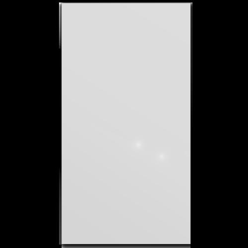 magneetbord_glossy_lichtgrijs