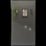 magneetbord_glossy_whiteboard_olijfgroen_1