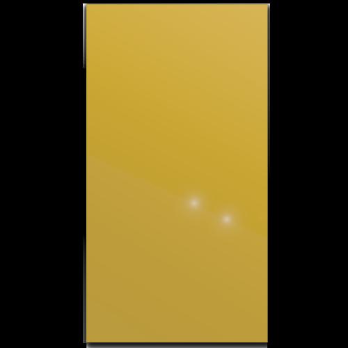 magneetbord_goud