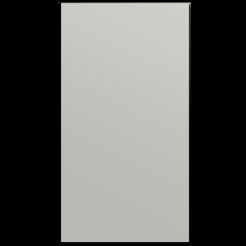 magneetkrijtbord groengrijs