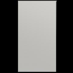magneetbord_groengrijs