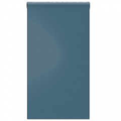 Magneet whiteboardbehang denim