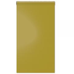 Magneetbehang glossy - whiteboard goud rol