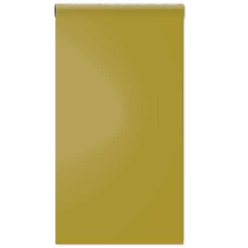 magneetbord_magneet_whiteboardbehang_goud