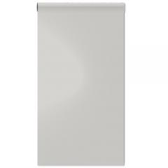 Magneet whiteboardbehang groengrijs