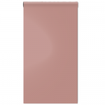 Magneetbehang glossy - whiteboard heartwood rol