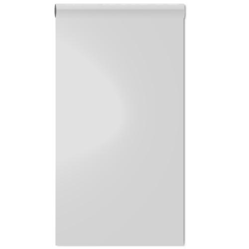 Magneet whiteboardbehang lichtgrijs