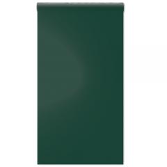Magneet whiteboardbehang mosgroen