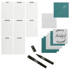 magneetbord_plannen_set