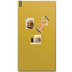 magneetkrijtbord_goud_+magneten