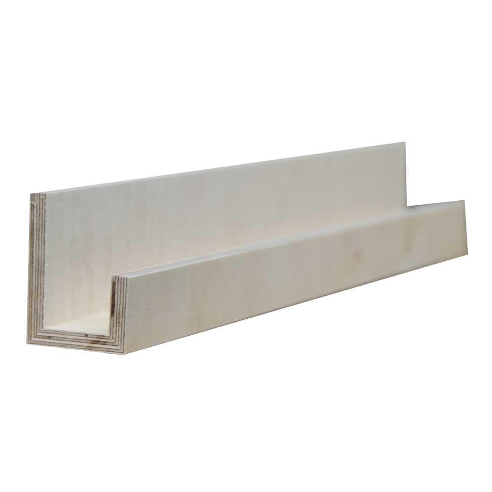 magneetplankje_blanco_50cm