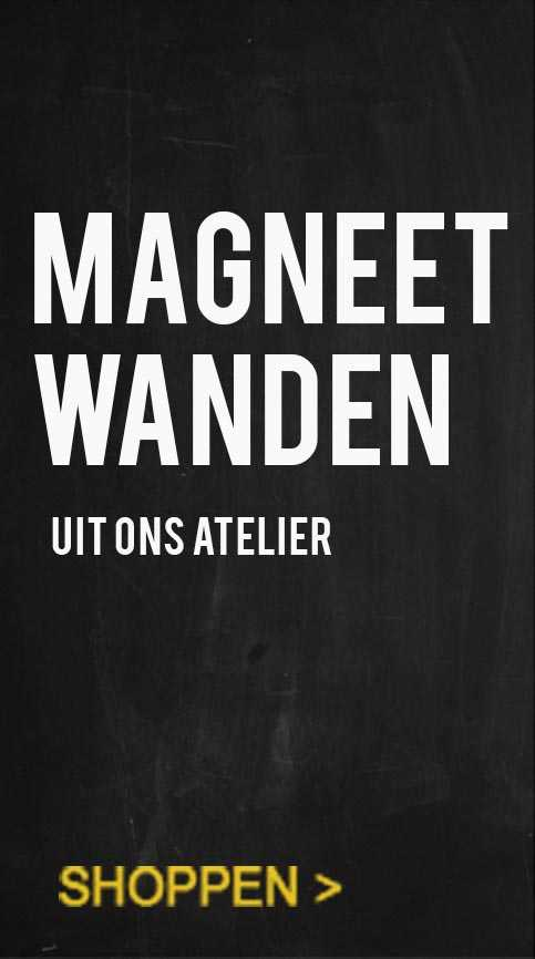 magneetwanden_in_ons_atelier