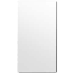 magneetwhiteboard_wit