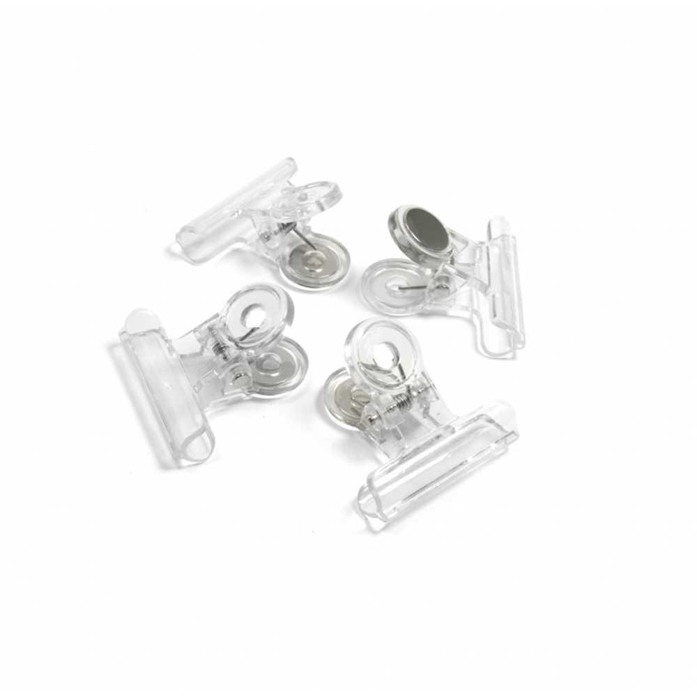 magnet_clip_transparant