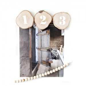 magneten 123 magneetbord