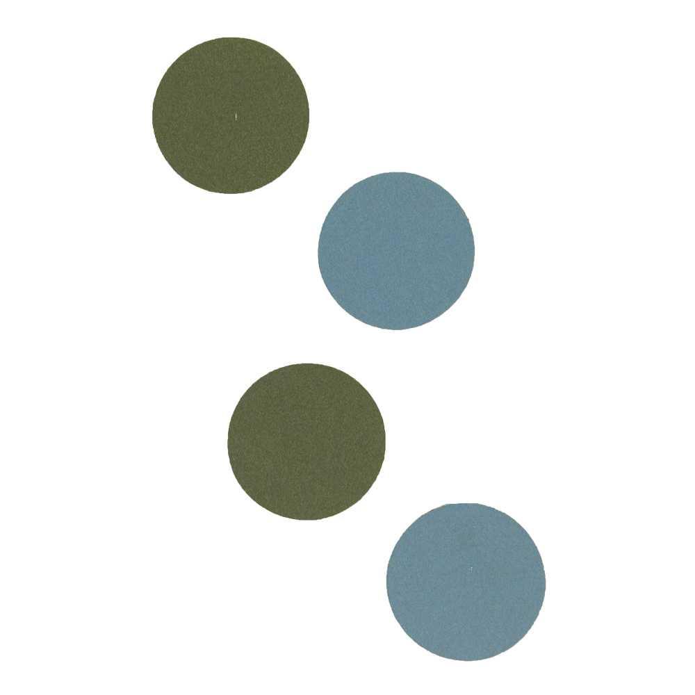magneten_cirkels_olijf