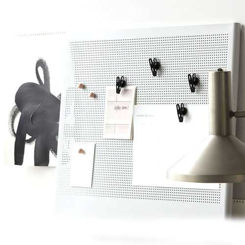 magneten_clips_black_stylin