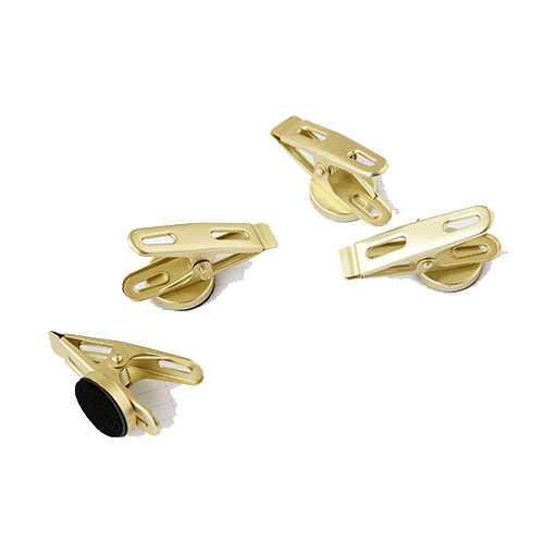 magneten_gold