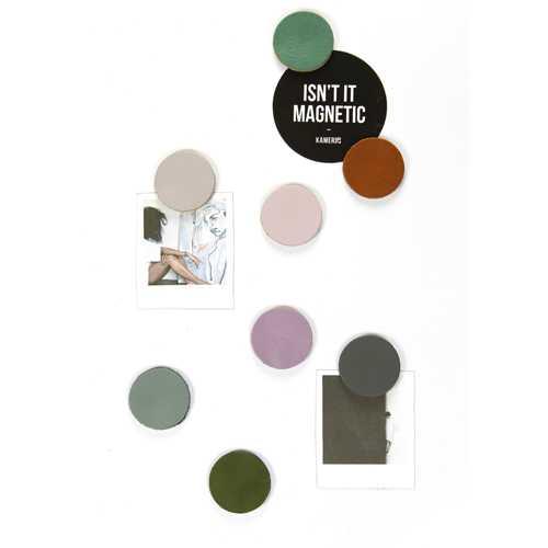 magneten_leer_cirkels_green_styling_1