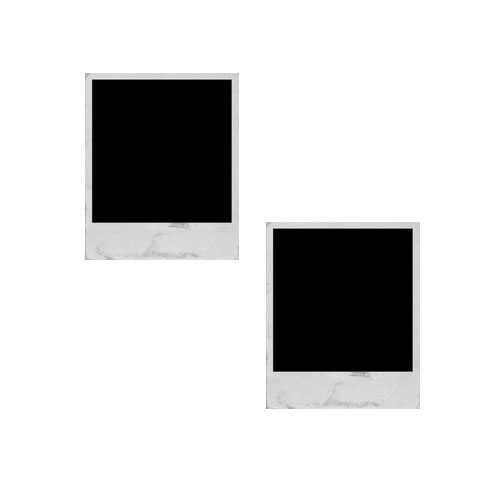 magneten_polaroid_beschrijfbaar