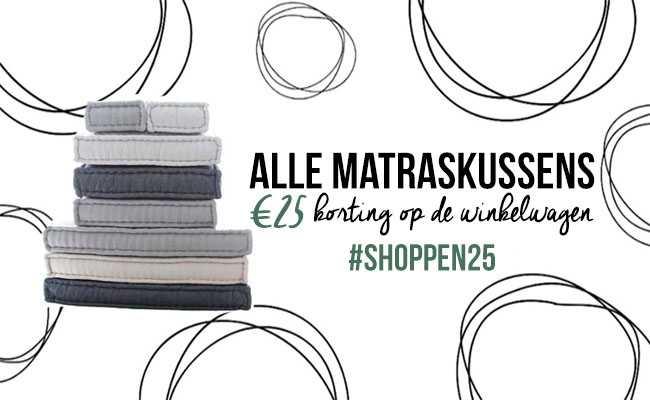 matraskussens_blog
