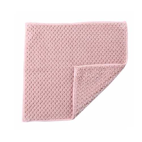 microfiber_doekje_pastel_pink