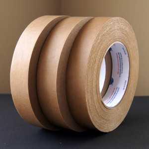 Moodboard tape