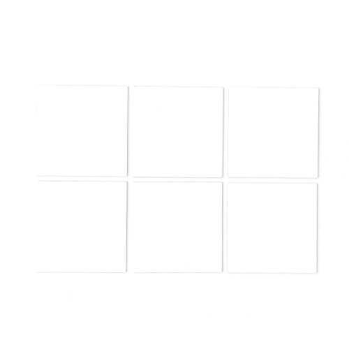 picto blanco