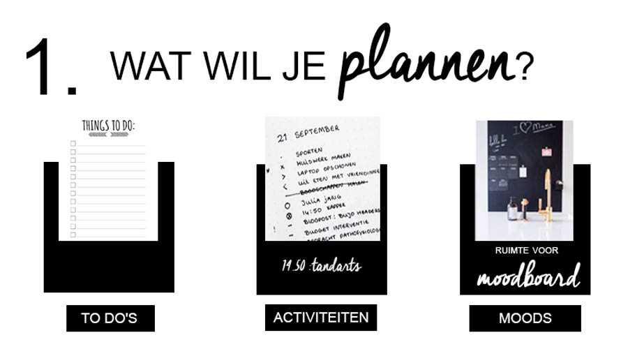 simpele_weekplanner_9