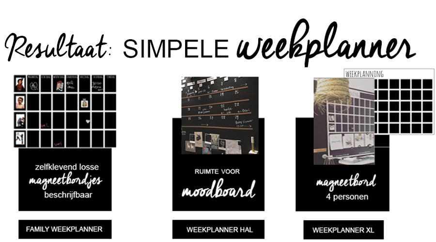simpele_weekplanner_maken_12