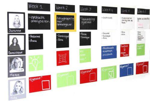 planning_blog