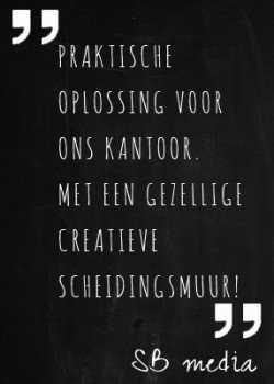 quote_kantoor