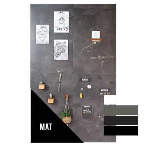 sjabloon_kleurstalen_magneetwand