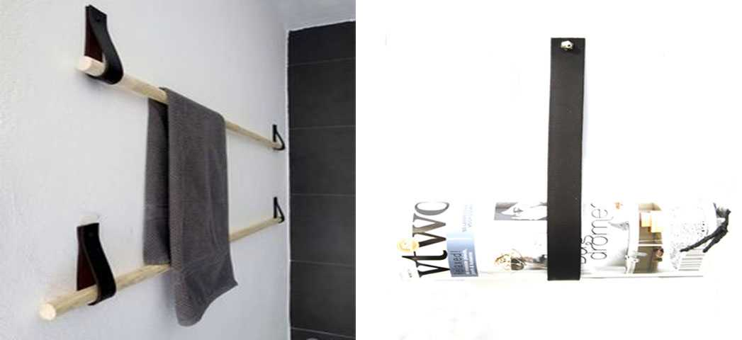 straps-handdoekdrager-tijdschrift