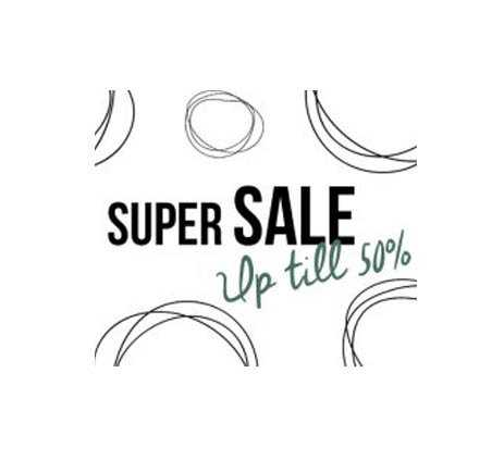 supersale_50%