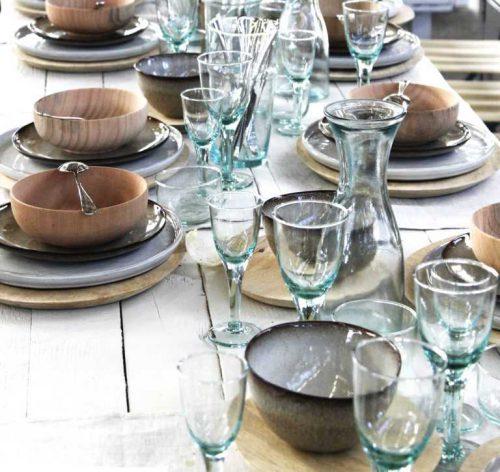 tafel_vt_wonen_huis