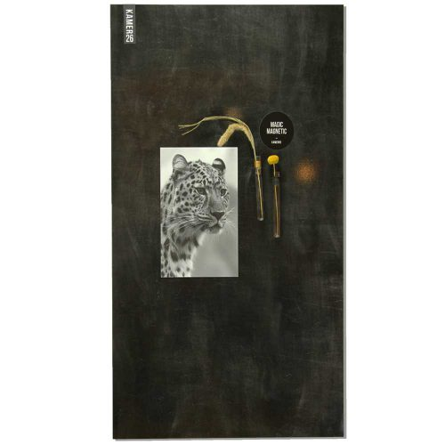 magneetbord_glossy_whiteboard_oud_zwart_2