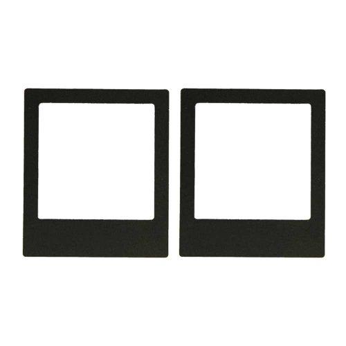 vrijstaand_frames_zwart
