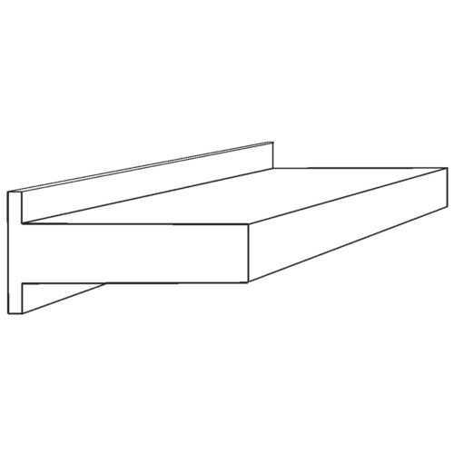 wandplank_magnetisch