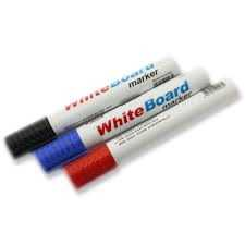 whiteboardmarkers